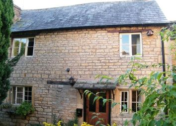Thumbnail 3 bed semi-detached house to rent in Chapel Lane, Mickleton, Chipping Campden