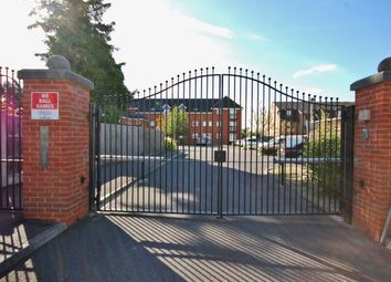 Thumbnail 2 bed flat for sale in Marlborough Road, Romford