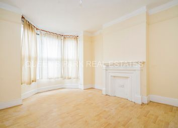 Thumbnail 3 bed terraced house for sale in Barnet, London