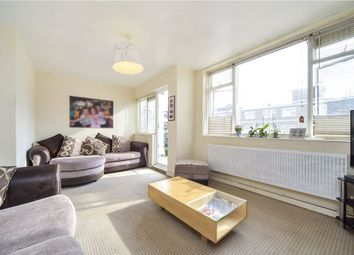 3 bed maisonette for sale in Statham House, Patmore Estate, London SW8