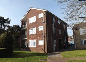 Thumbnail 1 bedroom flat for sale in York Drove, Southampton, Hampshire