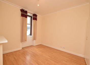 Thumbnail 1 bed flat for sale in St Catherines Road, Perth