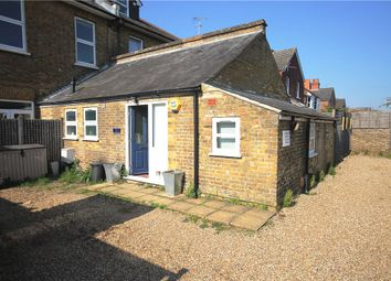2 bed semi-detached house for sale in Gresham Road, Staines Upon Thames, Middlesex TW18