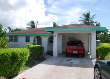 Thumbnail 3 bed property for sale in Sea Breeze, Nassau/New Providence, The Bahamas