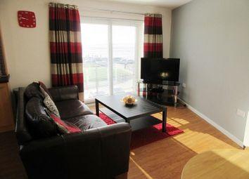 Thumbnail 2 bed flat to rent in Cwrt Clara Novello, Pentre doc Y Gogledd, Llanelli, Carmarthenshire.