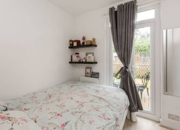 Thumbnail 2 bedroom flat to rent in New Barnet, East Barnet