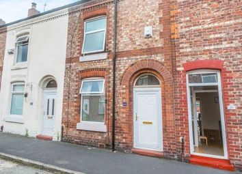 Thumbnail 2 bedroom terraced house for sale in Bowers Street, Ladybarn, Manchester, Great Manchester