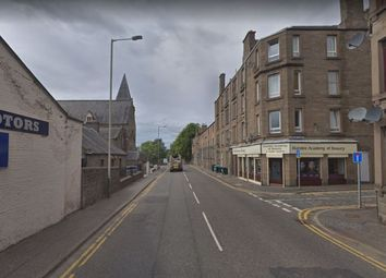 1 bed flat to rent in Constitution Street, Dundee DD3