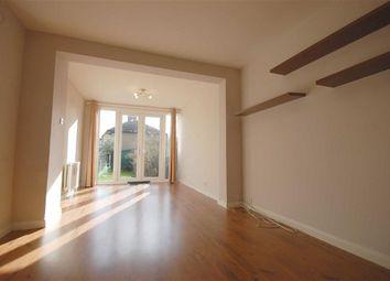 Thumbnail 4 bedroom semi-detached house to rent in Shenley Avenue, Ruislip Manor, Ruislip