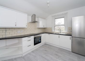 Thumbnail 1 bed flat to rent in Grimwood Road, Twickenham