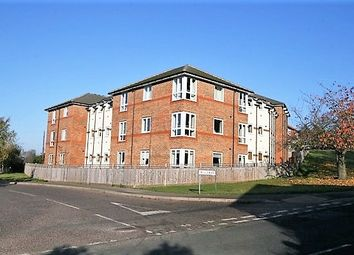 Thumbnail 1 bed flat for sale in 140 Seal Road, Sevenoaks