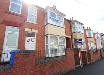Thumbnail 2 bedroom terraced house for sale in Hawkshead Road, Wincobank
