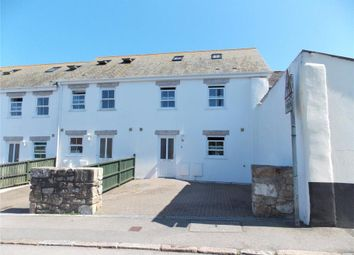 Thumbnail 3 bed end terrace house for sale in Bolitho Mews, Heamoor, Penzance