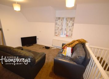 2 bed property to rent in Tiger Moth Way, Hatfield AL10