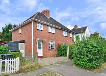 Thumbnail 2 bed property for sale in Southway, Guildford