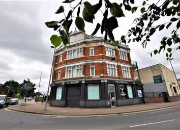 Thumbnail 2 bed property to rent in Markhouse Road, London