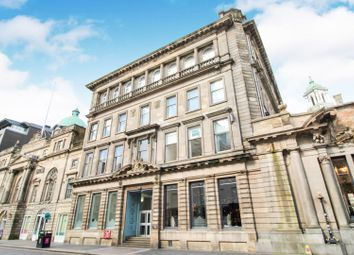 2 bed flat for sale in 99 Glassford Street, Glasgow G1