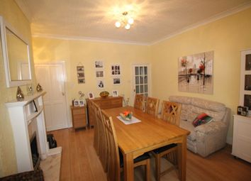 Thumbnail 2 bed terraced house for sale in Castle Street, Hapton, Burnley