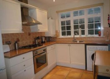 1 bed flat to rent in 63A Bon Accord Street, Aberdeen AB11