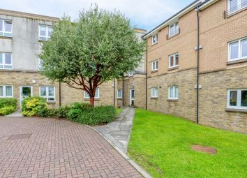 Thumbnail 2 bed flat for sale in 18 Auchinairn Gardens, Bishopbriggs