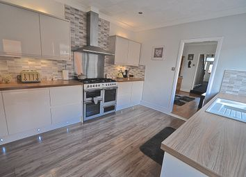 Thumbnail 5 bed terraced house for sale in Holderness Road, Hull