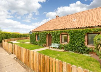 Thumbnail 3 bed property for sale in Hallhill Steading, Dunbar, East Lothian