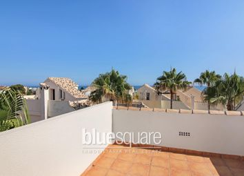 Thumbnail 3 bed property for sale in Marbella, Andalucia, 29660, Spain