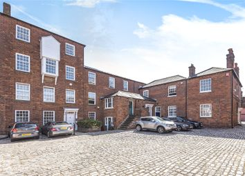 Thumbnail 1 bed flat for sale in Brewery Court, Theale, Reading, Berkshire