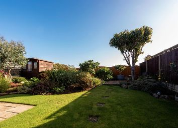 Thumbnail 2 bed bungalow for sale in Buckingham Way, Byram