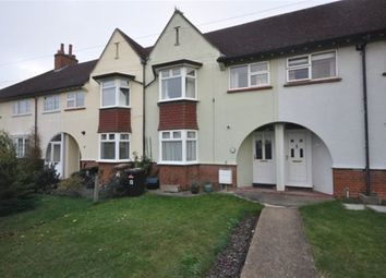 Thumbnail 3 bed property to rent in Redhill Road, Hitchin
