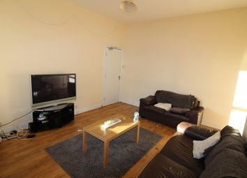 Thumbnail 5 bed maisonette to rent in Grosvenor Road, Jemsond, Newcastle Upon Tyne