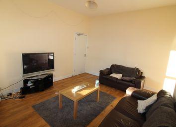 Thumbnail 5 bed maisonette to rent in Grosvenor Road, Jemsond, Newcastle Upon Tyne