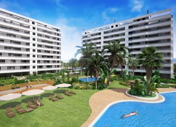 Thumbnail 2 bed apartment for sale in Punta Prima Torrevieja, Alicante, Spain
