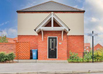 Richmond Lane, Kingswood, Hull HU7 property