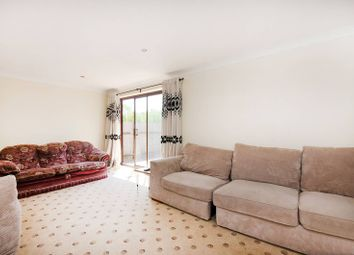 Thumbnail 5 bedroom property to rent in Brookfield Crescent, Kenton