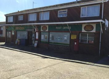 Thumbnail Retail premises for sale in 172-178 Avery Way, Rochester