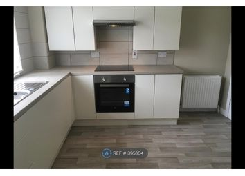 Thumbnail 2 bed flat to rent in Caldon Road, Irvine