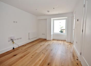 Thumbnail 1 bed flat to rent in High Street, Croydon