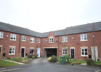 Thumbnail 1 bedroom flat for sale in Darlington Close, Rivington View, Chorley