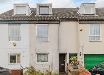 Thumbnail 4 bed town house for sale in Hinkley Close, Uxbridge, London