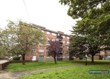 Thumbnail 3 bedroom flat for sale in Batman Close, Shepherds Bush, London