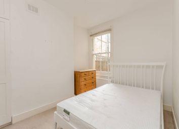 Thumbnail 1 bed flat for sale in Bendemeer Road, Putney