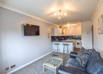Thumbnail 1 bed flat to rent in Akenside Terrace, Newcastle Upon Tyne