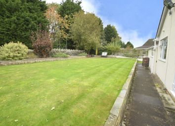 Mitchell Close, Idle, Bradford BD10