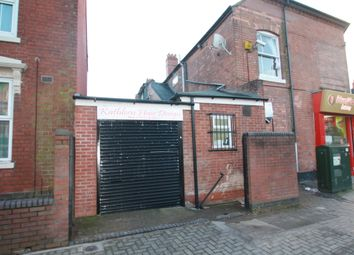 Thumbnail Retail premises to let in Albert Road, Birmingham