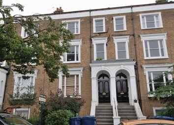 Ranelagh Road, Ealing, London W5. 1 bed flat