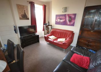 Thumbnail 1 bed property to rent in Kingsland Terrace, Treforest, Pontypridd