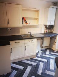 Thumbnail 2 bed terraced house for sale in Llewellyn Street, Ferndale