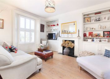 Thumbnail 3 bed property for sale in Cavendish Road, Balham, London