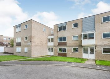 Waverley Road, Weymouth DT3. 2 bed flat